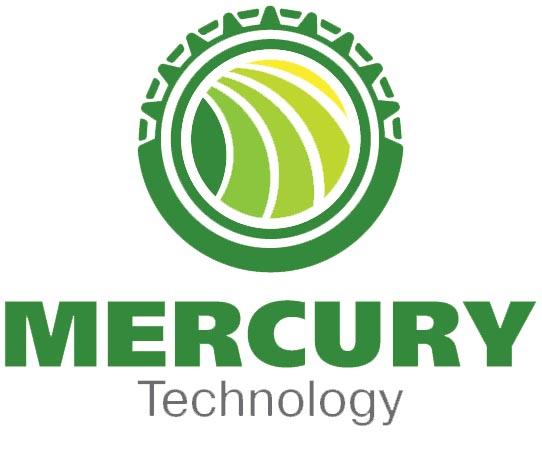 mercuriy