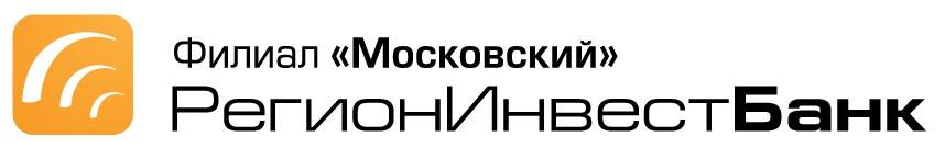 regioninvestbank