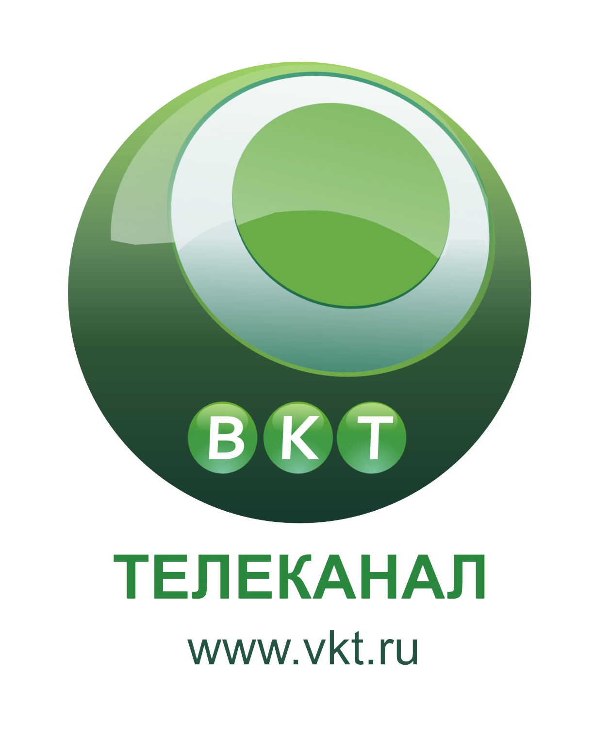 telekanal_VKT